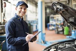 Point Service Auto : an auto service advisor 39 s guide to multi point vehicle inspections ~ Medecine-chirurgie-esthetiques.com Avis de Voitures