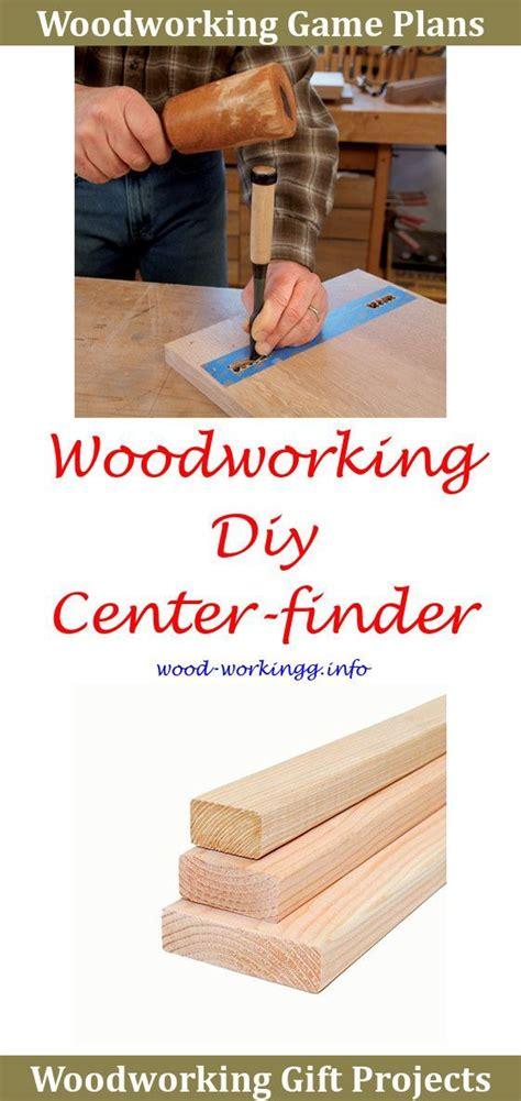 woodworking classes  seniors