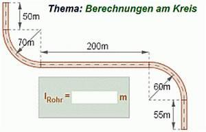 Proportionalität Berechnen : mai 2009 realmathwiki ~ Themetempest.com Abrechnung