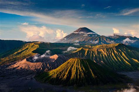 surabaya indonesia silverkris
