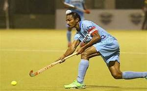 2016 Men's Hockey Junior World Cup: India to open campaign ...