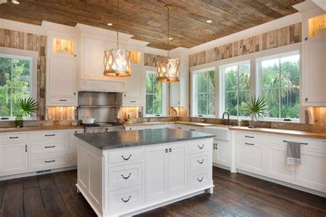 cuisine avec plan de travail noir cuisine plan de travail cuisine quartz prix avec noir