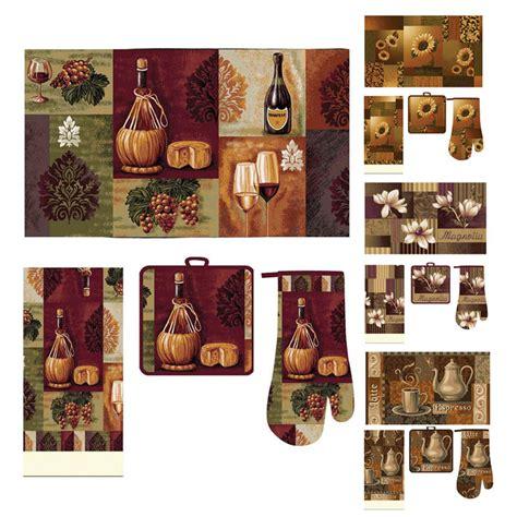 furniture wine kitchen decor sets  home design