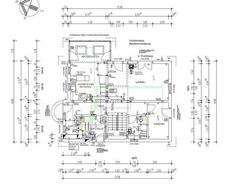 Grundriss Offene Küche by Offene K 195 188 Che Aufteilung K 195 188 Che Und Wohnbereich