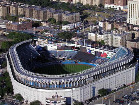 2008 Upper Deck Yankee Stadium Legacy by Yankee Stadium 1923 Wikiwand