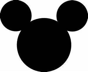Image - Mickey Mouse head.png | Disney Wiki | FANDOM ...