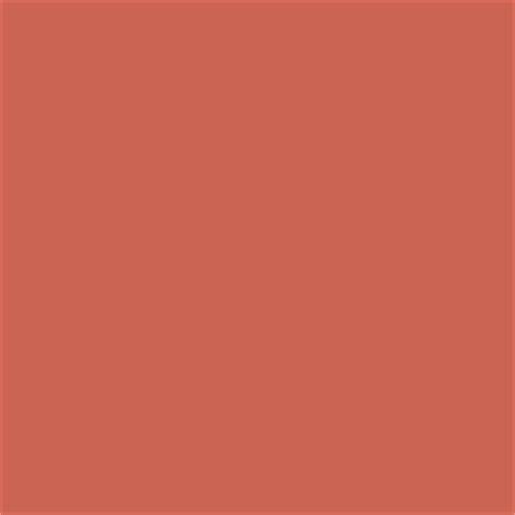 quite paint color 25 best ideas about coral paint colors on