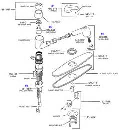 price pfister kitchen faucet repair manual price pfister kitchen faucet parts pfirst series