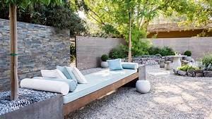 How to Design a Zen Garden - Sunset