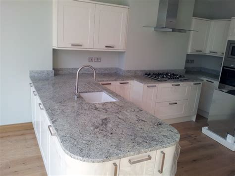 kitchen worktops uk kitchen worktops kitchen