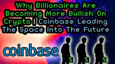 In this video, i'll go through the bitcoin news today & i'll make a bitcoin price latest bitcoin and cryptocurrency news and trends. Why Billionaires Are Getting HYPE About Crypto   More Bitcoin News 10/30/2018 - YouTube