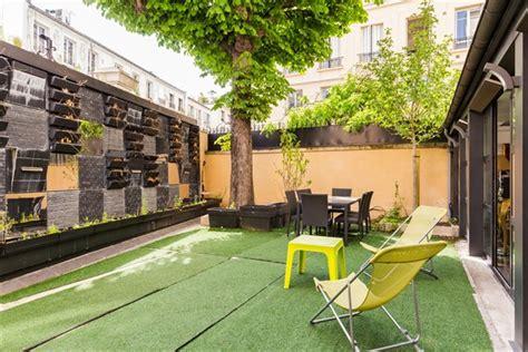 maison a louer 3 chambres avec jardin duree maison estce que vous comptez mener terme votre