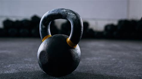 kettlebell company games open athens sports disciplines