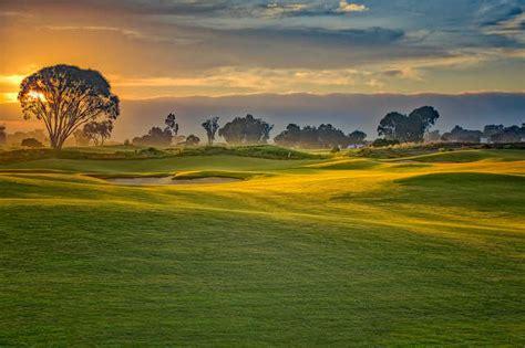 Palo Alto Golf Store by Baylands Golf Links