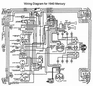 1947 Dodge Truck Wiring : 97 best images about wiring on pinterest cars chevy and ~ A.2002-acura-tl-radio.info Haus und Dekorationen