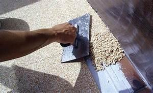 Betonboden Selber Machen : treppenrenovierung ~ Michelbontemps.com Haus und Dekorationen