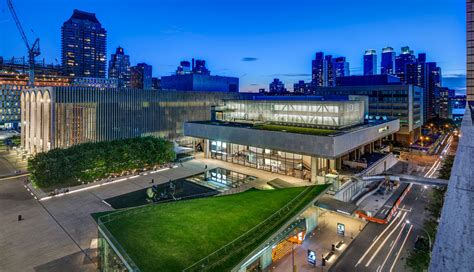 lincoln center theatre lct greenroofscom