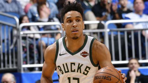 Boston Celtics Vs. Bucks