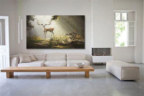 tableau decoration interieur nouveau tableau d 233 co et papier peint cefrisier izoa
