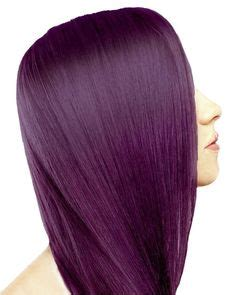 213 best cheveux violets images on black hair black to purple hair and bright hair