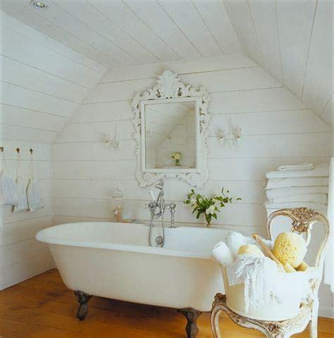 amazing shabby chic bathroom ideas