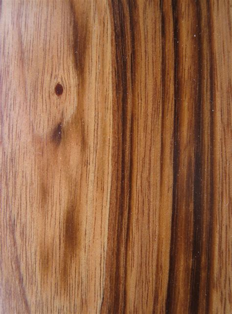 Quality Wood Furniture by Jobillo Superior Lumber Maderas Superiores