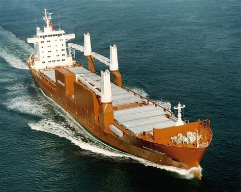 spliethoff chooses imtech marine radio holland  extend
