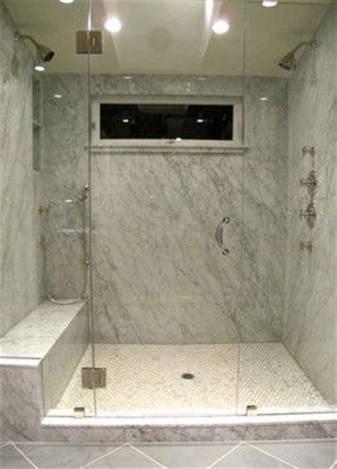 ideas  bathroom  bathroom san  master