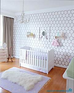 exceptional idee de peinture chambre 4 chambre fille With idee papier peint chambre
