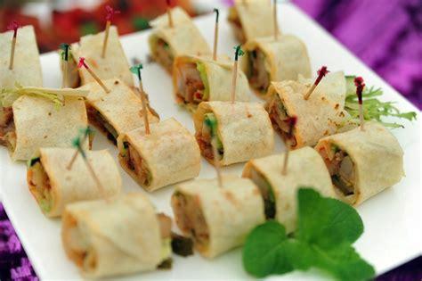 summer picnic food ideas recipes   farmers almanac