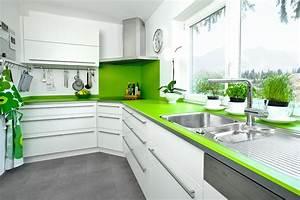 Abwaschbare Wandfarbe Küche : kuchen wandfarbe alles ber wohndesign und m belideen ~ Markanthonyermac.com Haus und Dekorationen