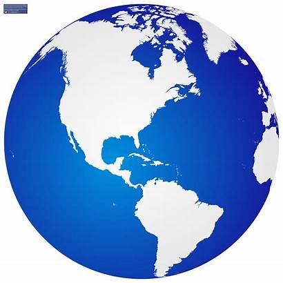 Globe Outline Globes Clipartpanda Clipart Global Maps