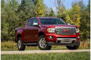 The Best Truck Leasing Deals For August 2018 US News