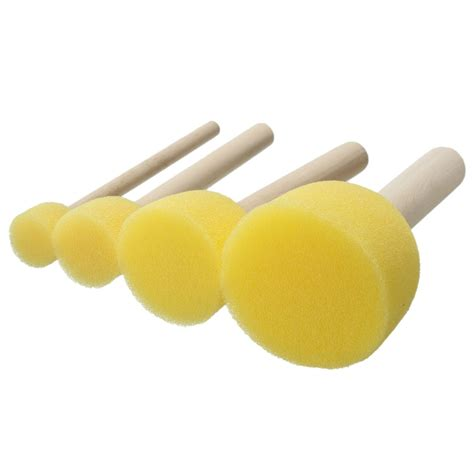 sponge brush buy wholesale foam brush from china foam brush