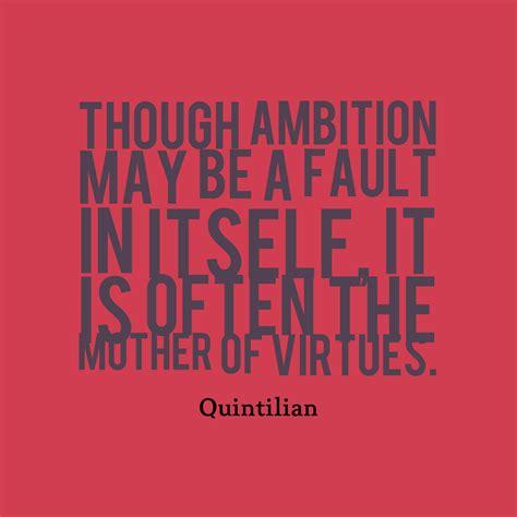 45 Best ambition Quotes Images