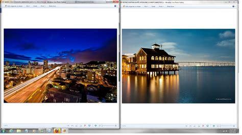 night photography tutorial focusing light meter
