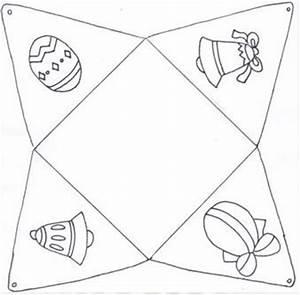 Bricolage De Paques Panier : bricolage d 39 un panier de p ques ~ Melissatoandfro.com Idées de Décoration