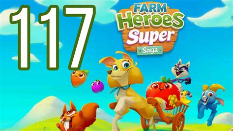 Free Download Farm Heroes Super Saga Game Apps For Laptop