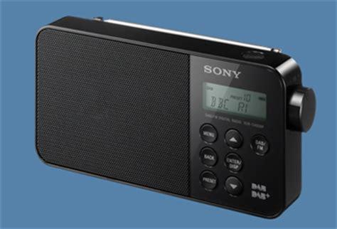 poste radio pour cuisine poste radio pour cuisine 28 images radio achat
