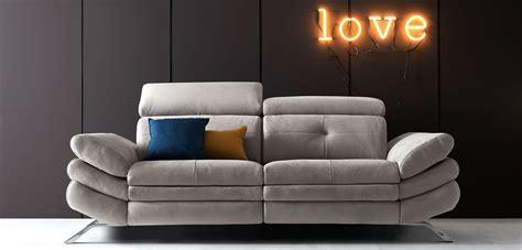 Poltrone&divani