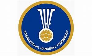 Iceland Handball Federation