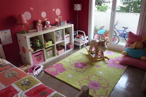ikea expedit bureau nouvelle décoration chambre enfants fille 5 ans et garçon