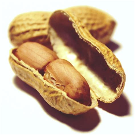 pate d arachide sante p 226 te d arachide