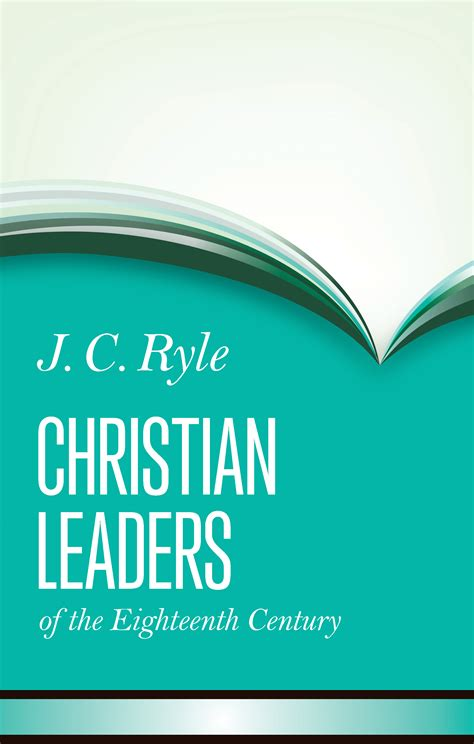 ryle jc archives banner  truth usa