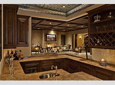 Natural Elegant Home Bar Furniture Sets Interior Designs