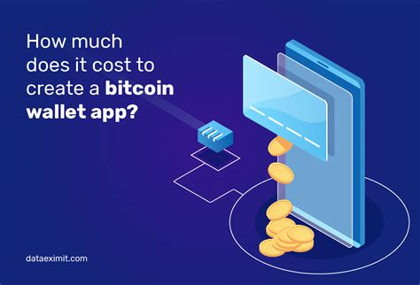 As transactions are relayed across the network, they get picked up by miners and packaged into blocks. How Much Does Cost to Create a Bitcoin Wallet App?