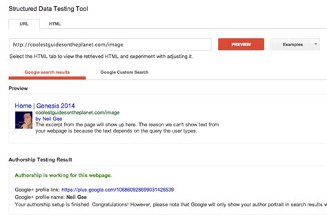 author page template genesis add in google authorship to genesis theme