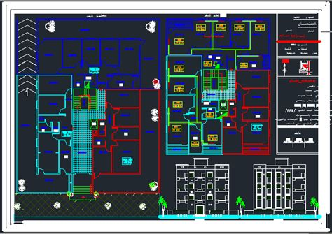 Hvac Drawing In Autocad by Hvac Drawing Dwg Repair Manual