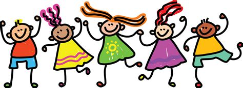 Free Children Images Clipart, Download Free Clip Art, Free