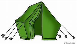 tent clipart - Google Search | Classroom Ideas | Pinterest ...